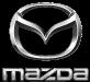 Frankston Mazda